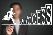 موفقیت چیست و چه رازهایی برای رسیدن به آن وجود دارد؟