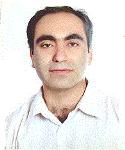 افسانه محمد صالحی