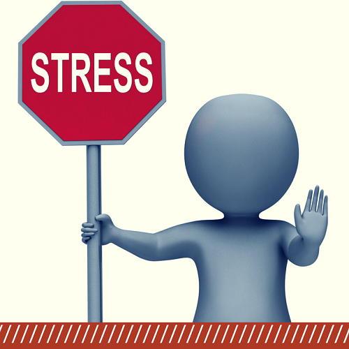 مدیریت استرس چیست و چگونه انجام می شود؟